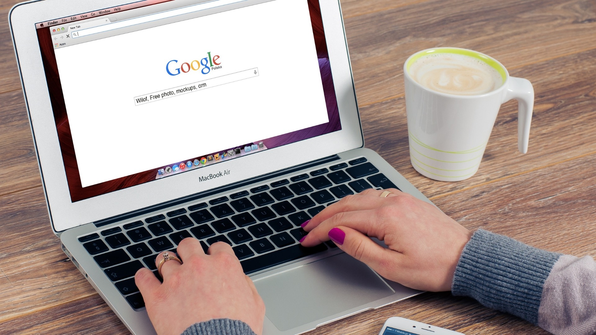 Increase Your Visibility By Posting On Google Business (Tutorial)